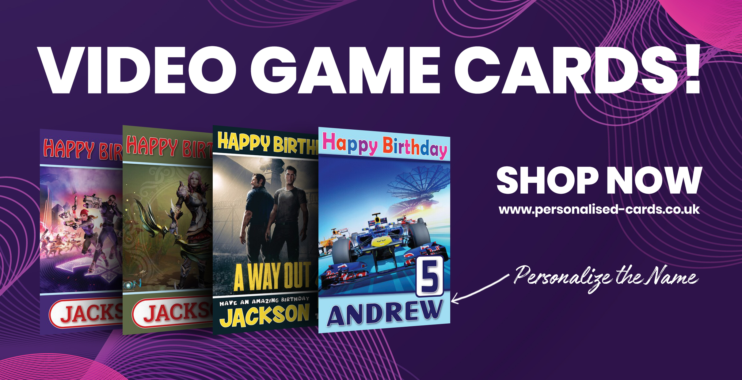 video-game-cards.jpg