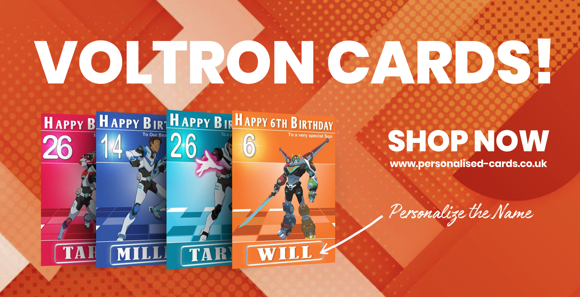 voltron-cards.jpg
