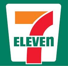 7-eleven-logo.jpg