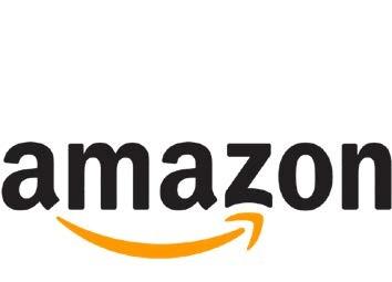 amazon-logo-to-use-on-site.jpg