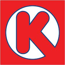 circle-k-logo.jpg