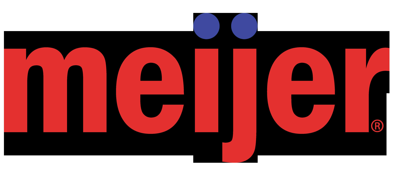 meijer-logo-.png
