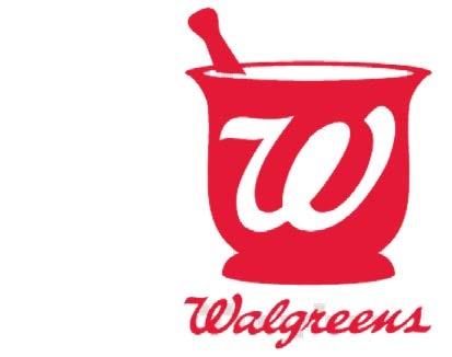 walgreens-logo-to-use.jpg