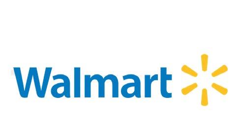 walmart-logo.jpg