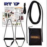 RT-17 ROPE Bodyweight Fitness Trainer