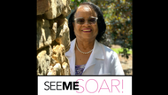 SEEME SOAR: Celebrating Women Over 50: Ammie Barrett, Nurse Practitioner & Activist