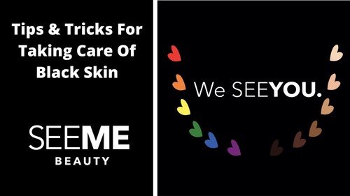 product seemebeauty