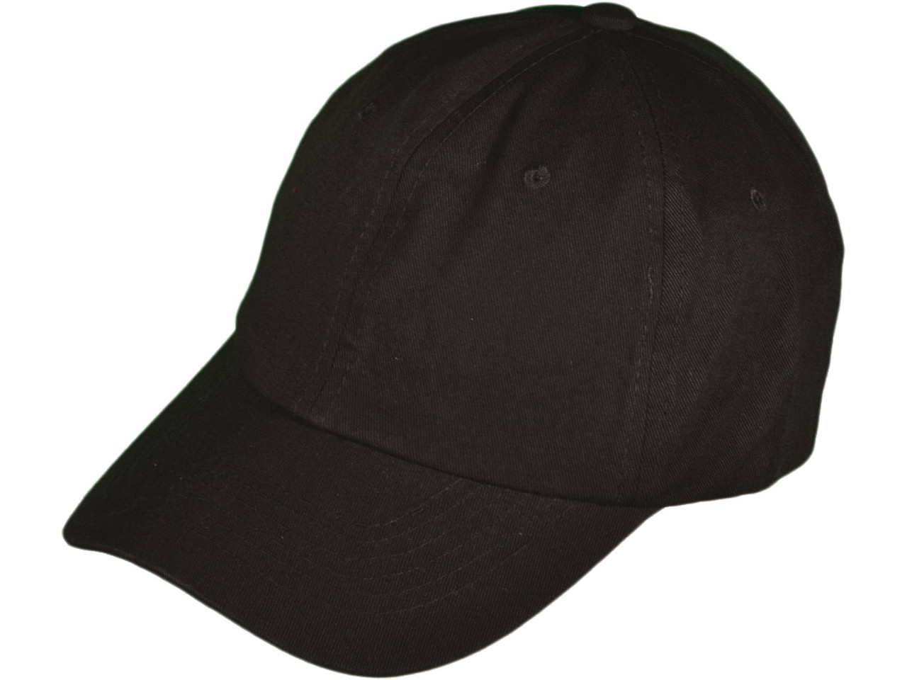 08df309d9e023 Ball Cap Variations
