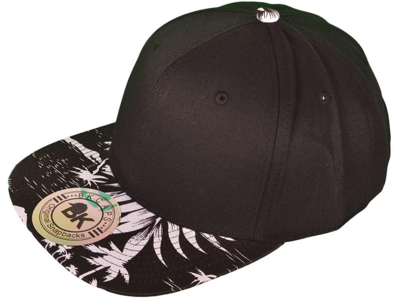 5778b0c0f5b bd-3.5-bd · bd-3.5-bd · Floral Cotton Snapback Hats - Flat Bill BK Caps ...