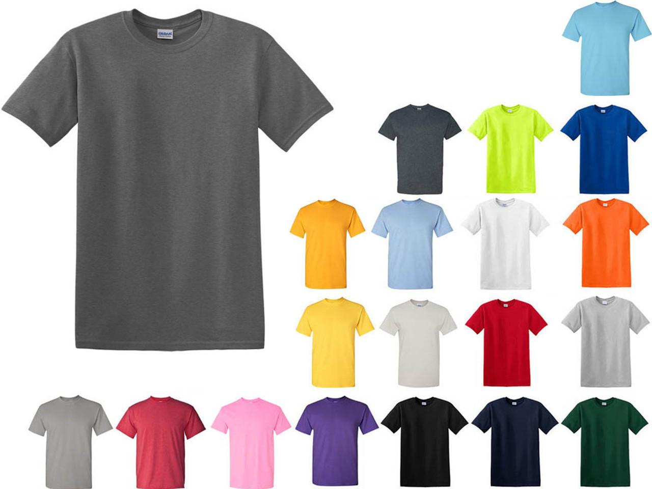 Image result for gildan shirts