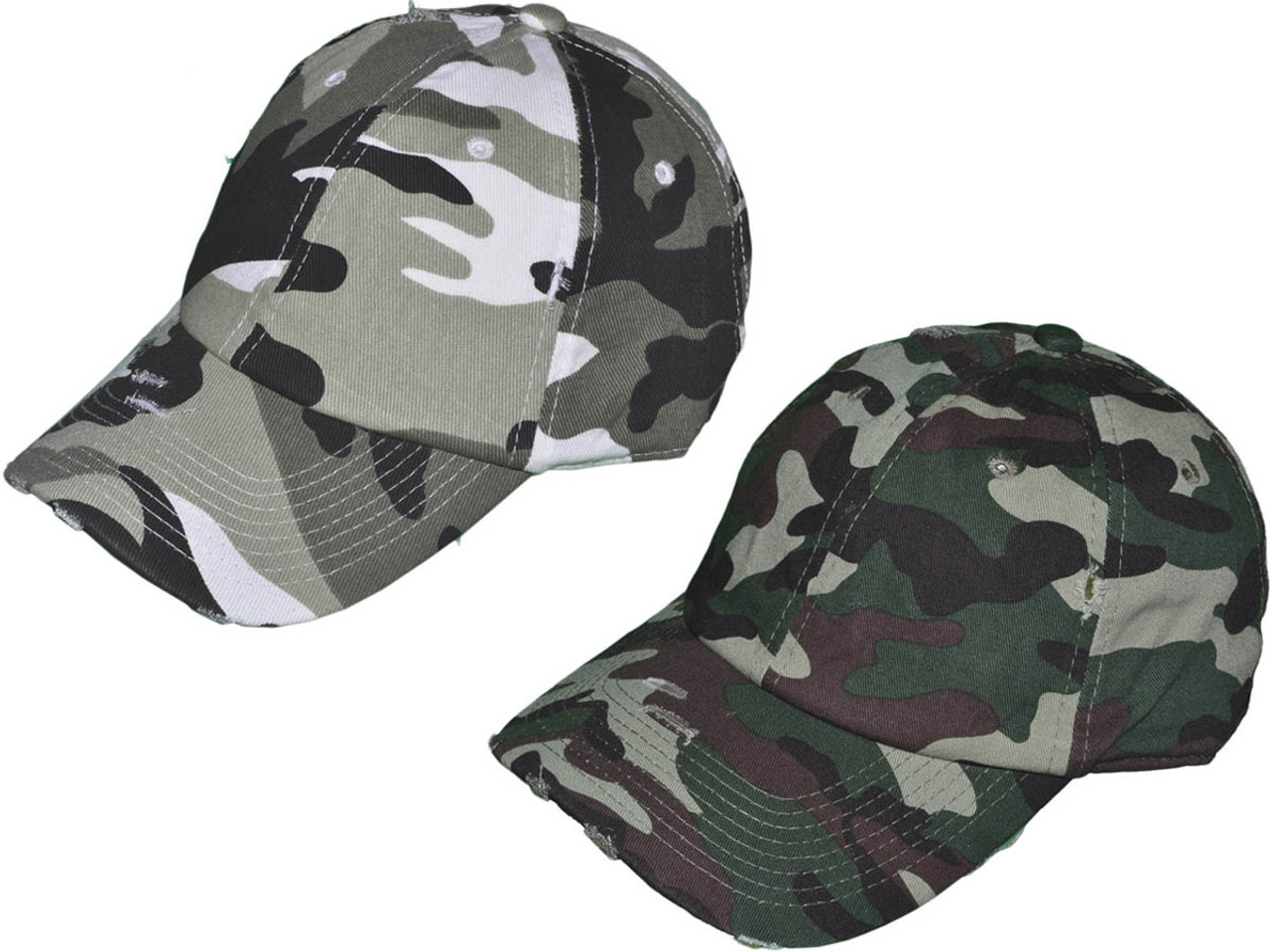 c4bdd02d959f3 Camo Vintage Dad Hats. Previous. Camo Vintage Dad Hats  Camo Vintage Dad  Hats - Low Profile Unstructured Washed Cotton Twill Polo BK ...