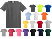 63eb1d217 Wholesale T Shirts, Cheap T-Shirts in Bulk