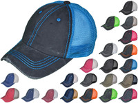 99709a0ac53 Wholesale Hats , Blank Hats and Caps | BuckWholesale.com