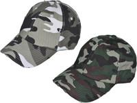 b27cdfa1106eaa Wholesale Hats , Blank Hats and Caps   BuckWholesale.com