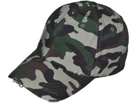 3b5cd2ac Camo Vintage Dad Hats - Low Profile Unstructured Distressed Washed Cotton  Twill Polo BK Caps Velcro Closure (camouflage) - 5235