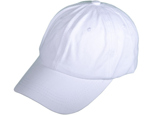 1475f881c ... Pigment Dyed Dad Hats - Polo Unstructured Low Profile Cotton Twill Caps  (23 Colors) ...