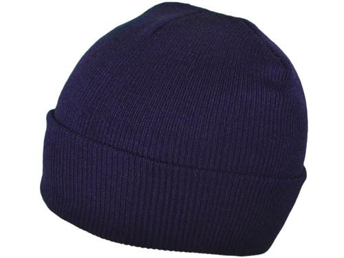 bfa19f3ae3b ... Blank Beanies - Winter Plain Long Knit Hat Skull Toboggan Stocking Caps  (16 Colors ...