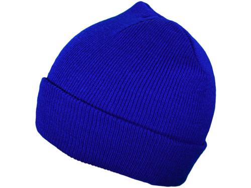 117221604864d6 ... Blank Beanies - Winter Plain Long Knit Hat Skull Toboggan Stocking Caps  (16 Colors ...