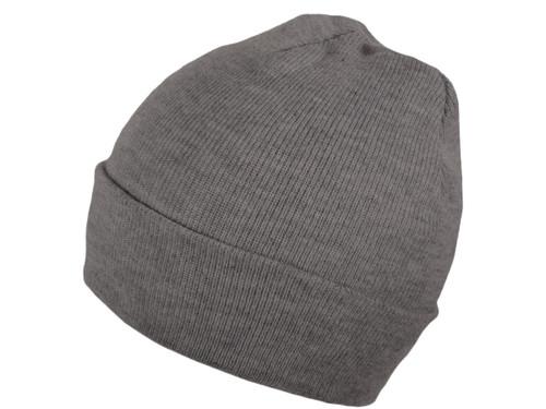... Blank Beanies - Winter Plain Long Knit Hat Skull Toboggan Stocking Caps  (16 Colors ... daeb2a5a997