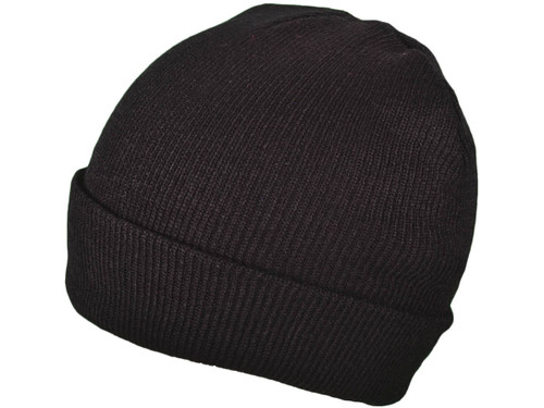 ... Blank Beanies - Winter Plain Long Knit Hat Skull Toboggan Stocking Caps  (16 Colors ... 86454669119