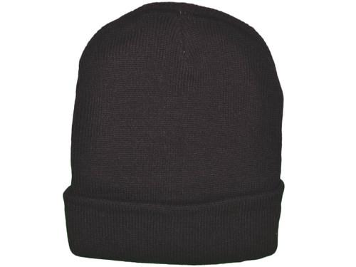 237ec1521 Blank Beanies - Winter Plain Long Knit Hat Skull Toboggan Stocking Caps (16  Colors **SNUG FIT** ) - 19827