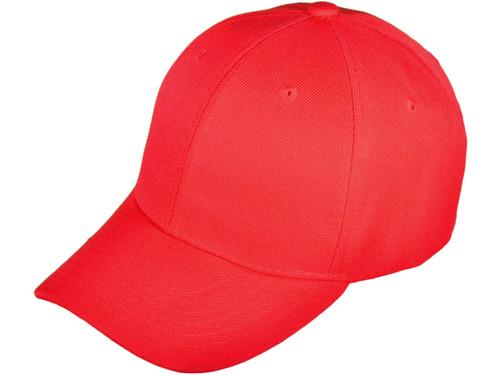 ... Blank Baseball Hats - BK Caps 6 Panel Mid Profile - 22132 ... 763f3795e81