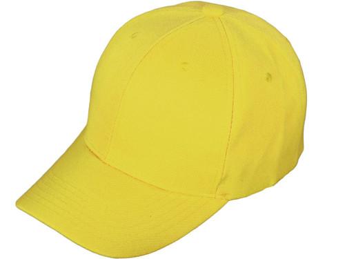 e2b63c450a5 ... Blank Baseball Hats - BK Caps 6 Panel Mid Profile - 22132 ...