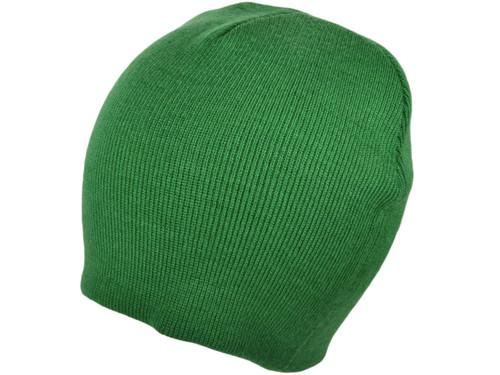 ca4e38e1025 ... Winter Plain Blank Short Beanies Knit Hats Skull Toboggan Stocking BK  Caps (Choose your ...