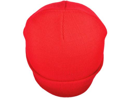 2da82bb2769 ... Wholesale Beanies - Winter Plain Blank Long Knit Hats Skull Toboggan  Stocking BK Caps ...