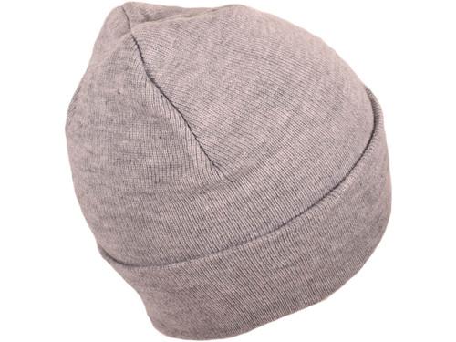 b161a5922ac ... Wholesale Beanies - Winter Plain Blank Long Knit Hats Skull Toboggan  Stocking BK Caps ...
