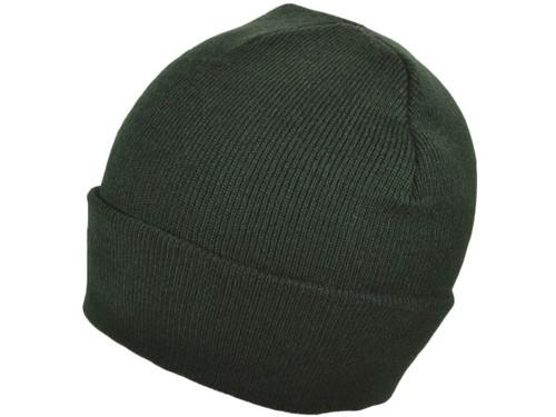 16ffe43a8dc5b ... Wholesale Beanies - Winter Plain Blank Long Knit Hats Skull Toboggan  Stocking BK Caps ...