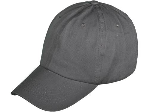 3087bf18ba5 ... Blank Dad Hats - BK Caps Unisex Cotton Polo Unstructured Low Profile  Baseball Caps With Buckle ...