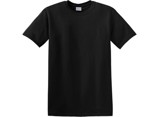 newest style bottom price picked up Blank T‑Shirts - Gildan G5000 Adult Unisex 5.3 oz. HD Heavy Cotton™ (19  Colors) - 4974