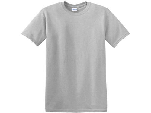 9ae2fa9a HD Heavy Cotton™ · Blank T‑Shirts - Gildan G5000 Adult Unisex 5.3 oz.