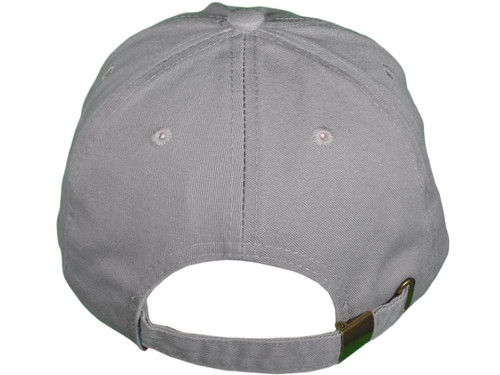 6782747d ... *Dozen Pack* Blank Dad Hats Polo Baseball Unstructured Cotton With  Brass Buckle BK Caps ...