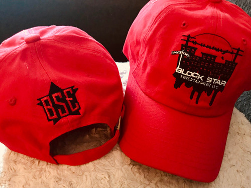 a1d2fe852e06e Wholesale Custom Dad Hats - Cheap Overseas Embroidered BK Caps - (Deposit  Only ...