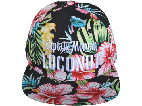 3f608078 Custom Snapback Hats Wholesale - Cheap Overseas Embroidery BK Caps -  (Deposit Only ...