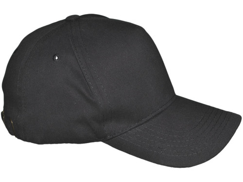 de93f4881e5 ... Blank Polo Dad Hats - BK Caps Unisex Brushed Cotton Twill 5 Panel Polo  Structured Low ...