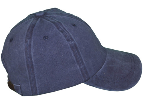 ... Blank Dad Hats with Zipper Pocket - BK Caps Unisex Brushed Cotton Polo  Unstructured Low Profile ... ffdb0e51930