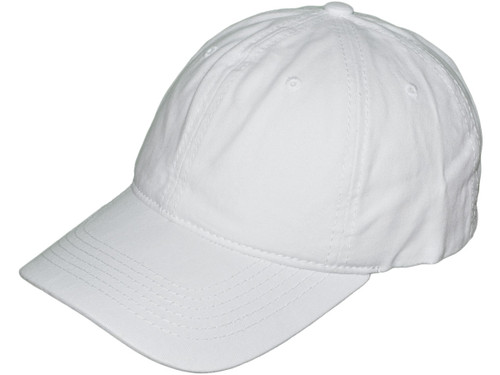 7acc89f3565 ... Blank Dad Hats - Unisex Cotton Polo Unstructured Low Profile Baseball  Caps With Buckle Back Closure ...