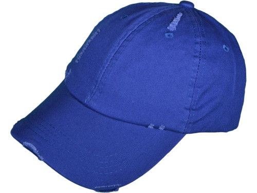 b9b2f266379e1 ... Vintage Dad Hats - Low Profile Unstructured Washed Distressed Cotton  Twill Polo BK Caps Velcro Closure ...