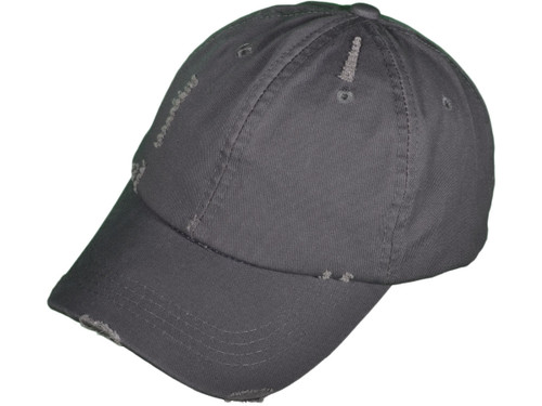 ... Vintage Dad Hats - Low Profile Unstructured Washed Cotton Twill Polo BK  Caps Velcro Closure ... 17930b47de8f