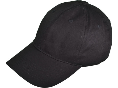 b7e3345a47c ... Blank Polo Dad Hats - BK Caps Low Profile Brushed Cotton Blend Twill (8  Colors ...