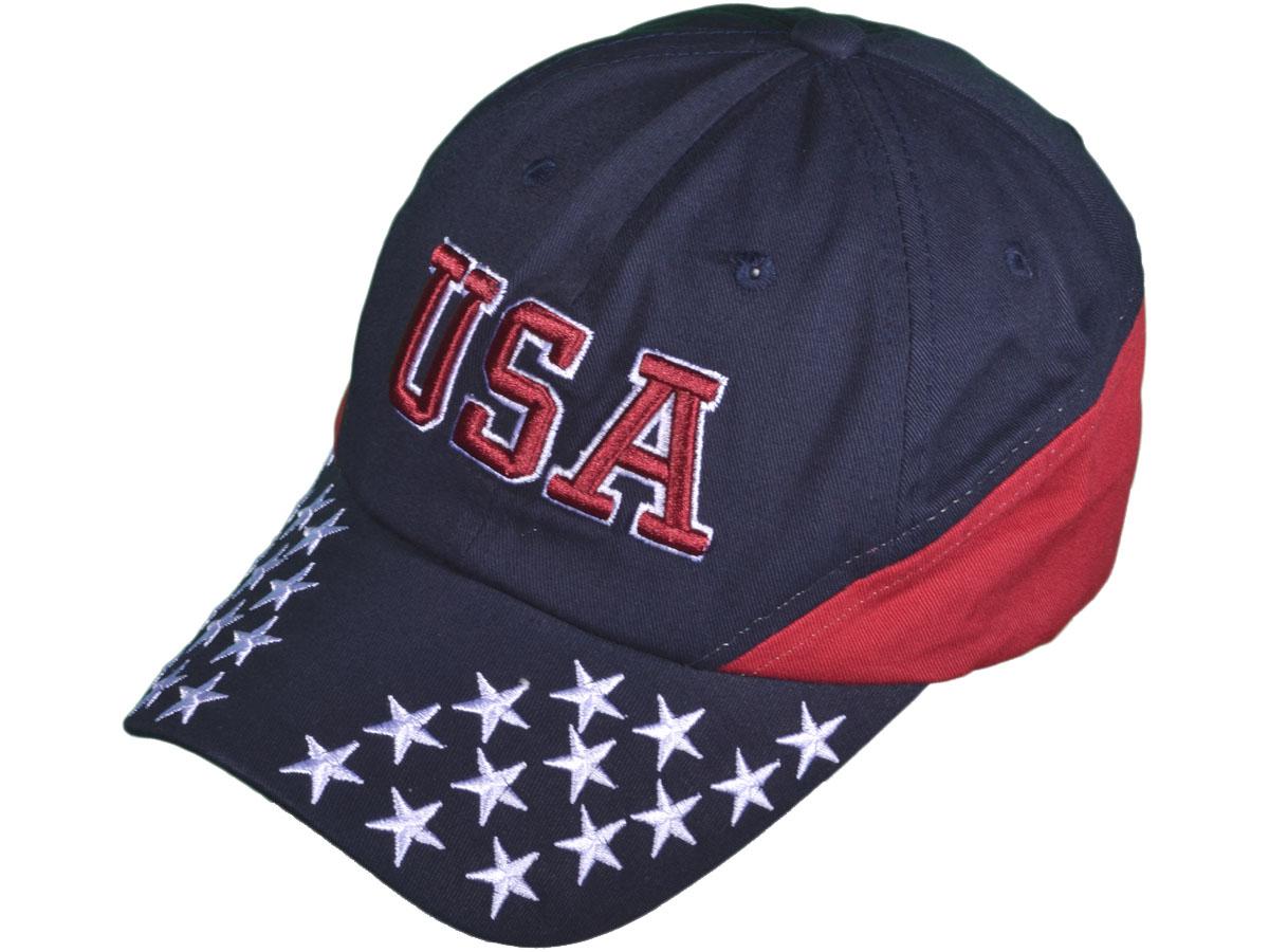 032e6a78 Wholesale Embroidered Caps
