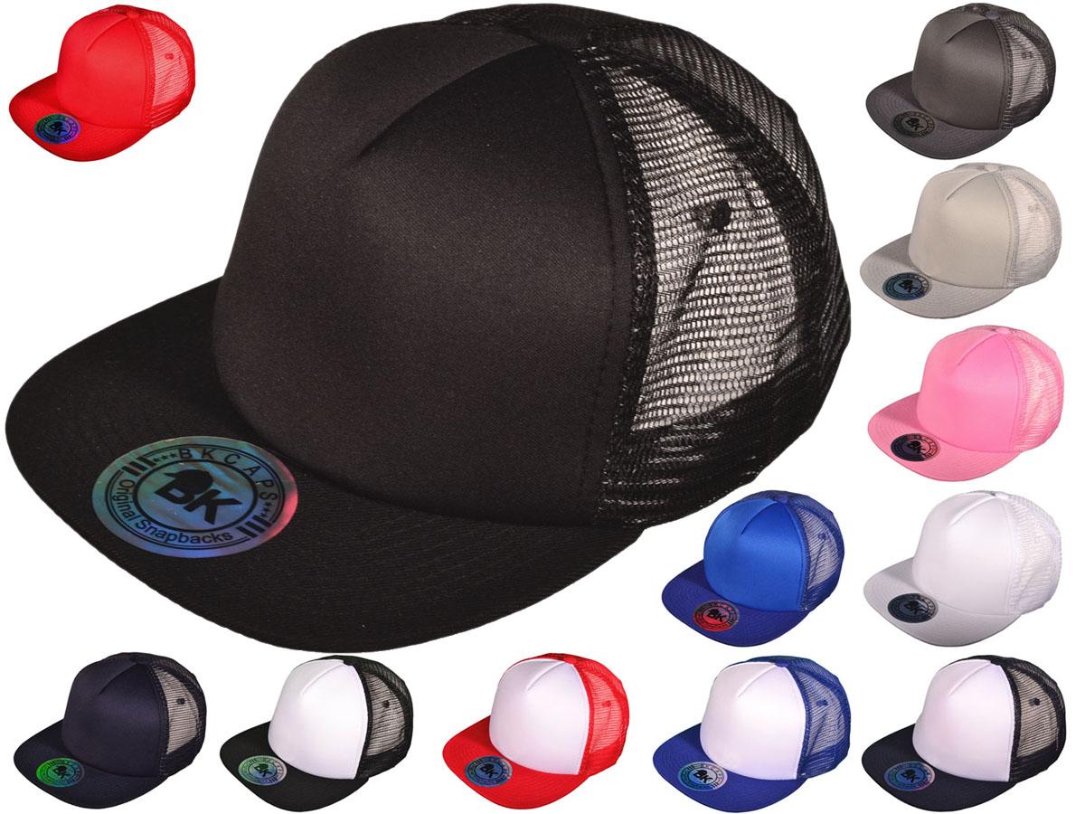 Wholesale Baseball Caps, Blank Hats in Bulk | BuckWholesale com