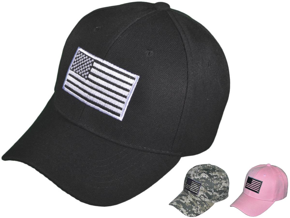 5bc985fa89b10 Wholesale Military Hats