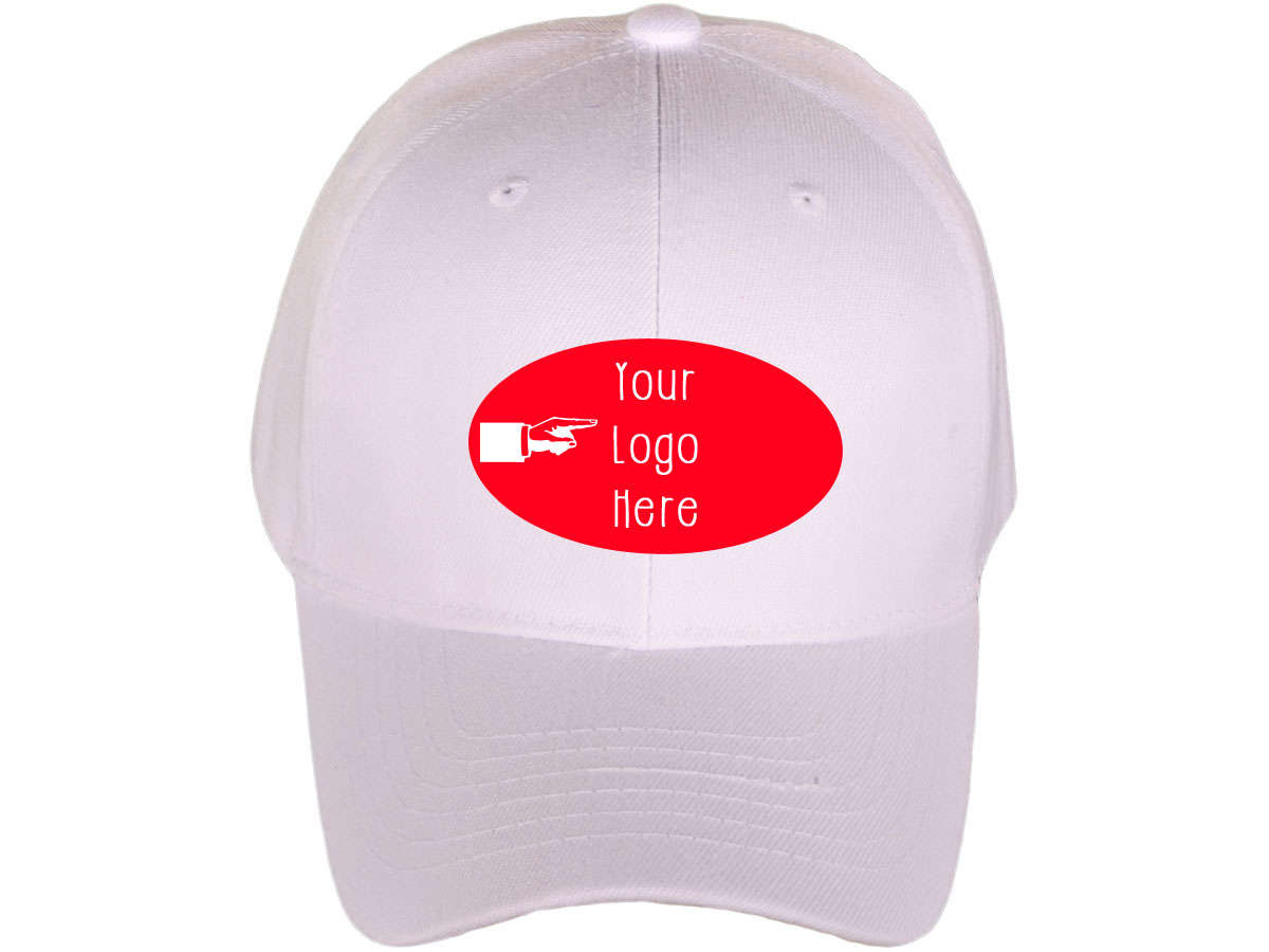 eecb22385 Cheap Acrylic Caps