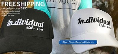 wholesale dad hats