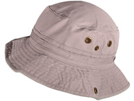 bk-caps-cotton-bucket-hats-1080-light-gray-30385.1444834569.195.234.jpg
