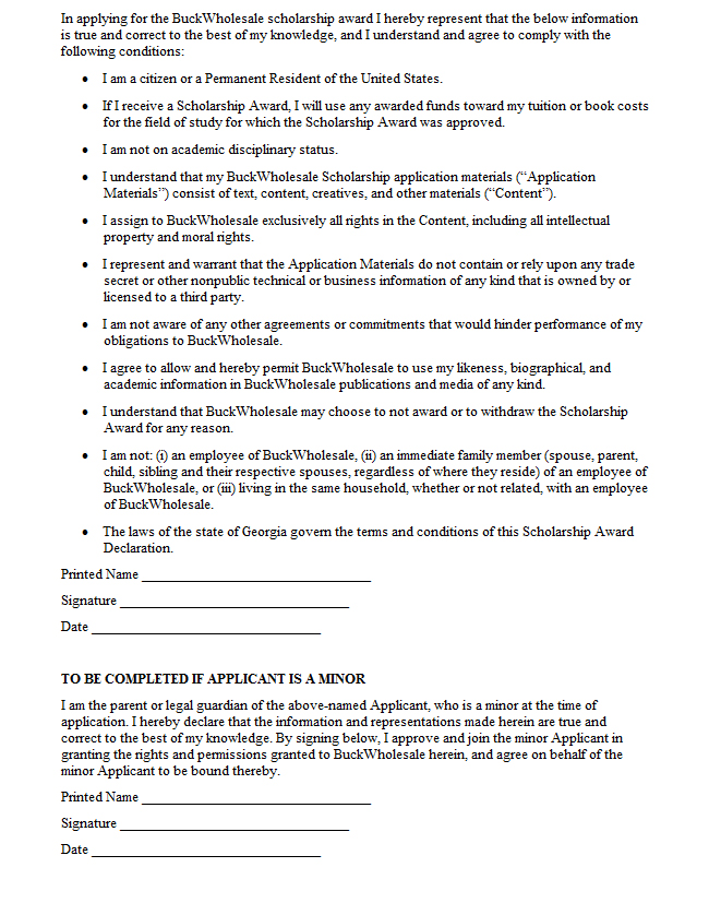 buckwholesale-scholarship-declaration.jpg